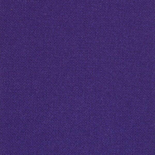lilla malange hallingdal 65 - 702-0