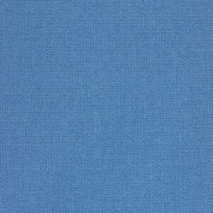 lyseblå hallingdal 65 - 723-0