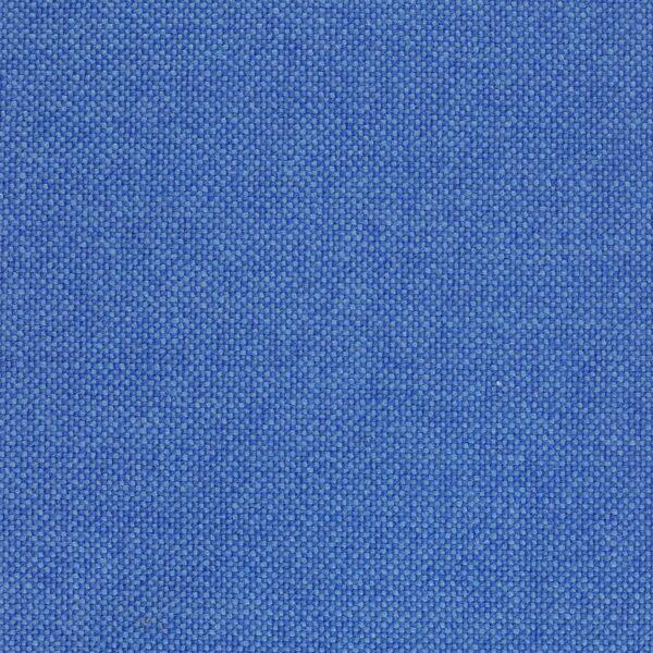 blå malange hallingdal 65 - 733-0
