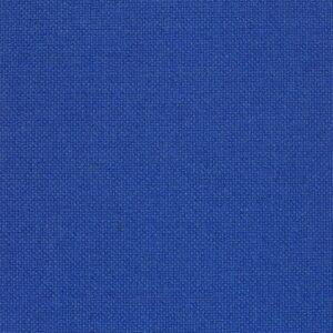 dyb blå hallingdal 65 - 750-0