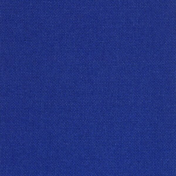 mørkeblå hallingdal 65 - 753-0
