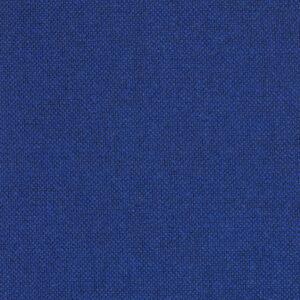 blå sort malange hallingdal 65 - 754-0