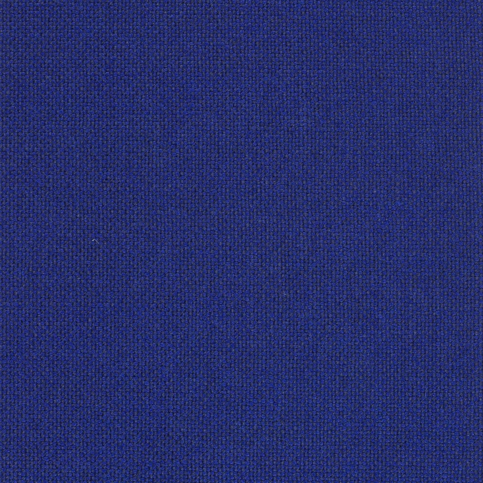 blå-grå malange hallingdal 65 - 773-0