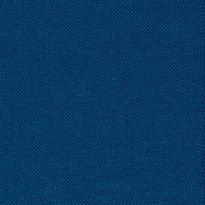 lyseblå lilla malange hallingdal 65 - 810-0