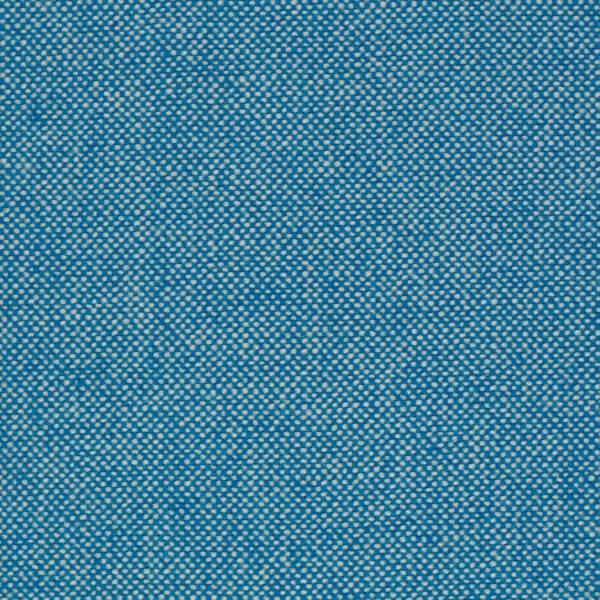 lyseblå hvid malange hallingdal 65 - 840-0