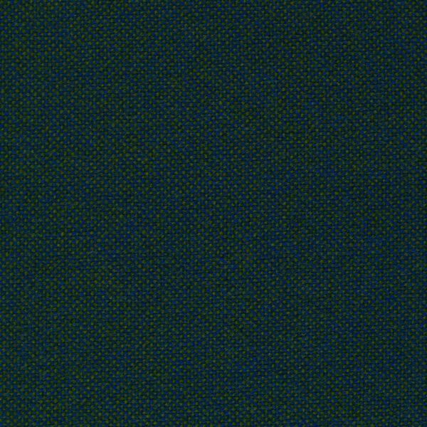 blå grøn malange hallingdal 65 -890-0