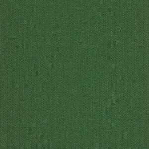 mørk grøn hallingdal 65 - 944-0