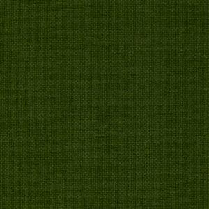 grøn hallingdal 65 -960-0