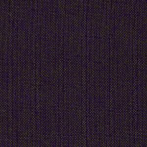 lilla grøn malange hallingdal 65 -968-0