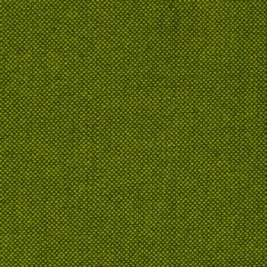 lysegrøn mørkegrøn malange hallingdal 65 - 980-0