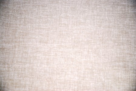 Lido Trend Linen col. 70-0