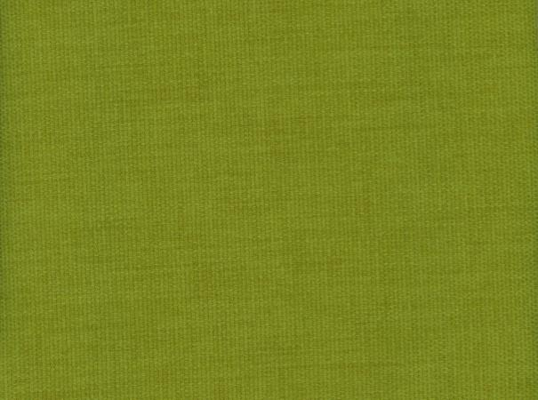Lido Green col. 3-0