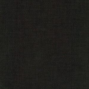 Lido Black Col. 4-0