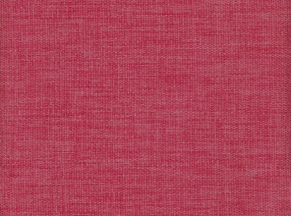 Lido Pink col. 11-0
