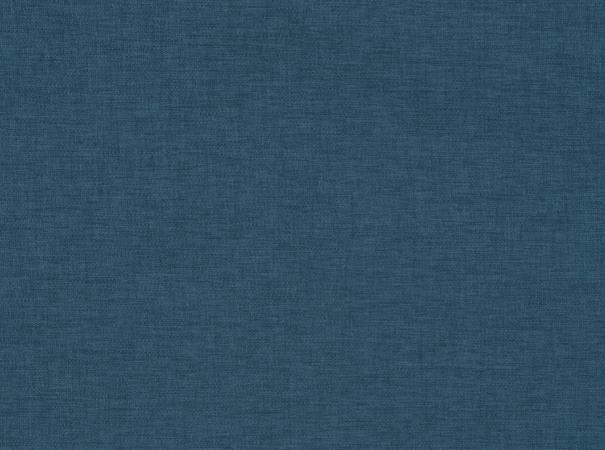 Lido Blue col. 121-0