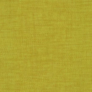 Lido Olive col. 23-0