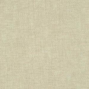 Lido Silver col. 27-0