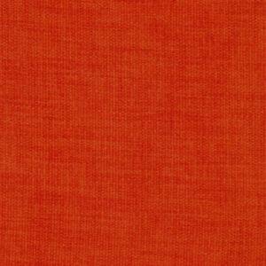 Lido Tulip col. 41-0