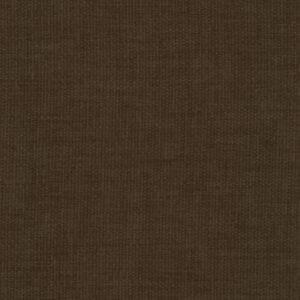 Lido Mole col. 46-0