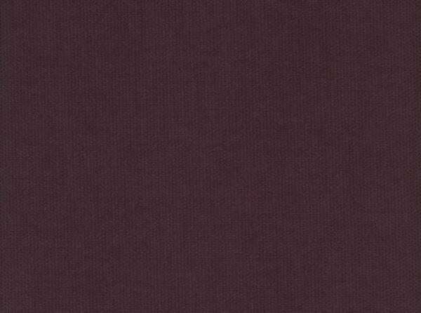 Lido Lilac col. 51-0