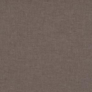 Lido Dust col. 68-0