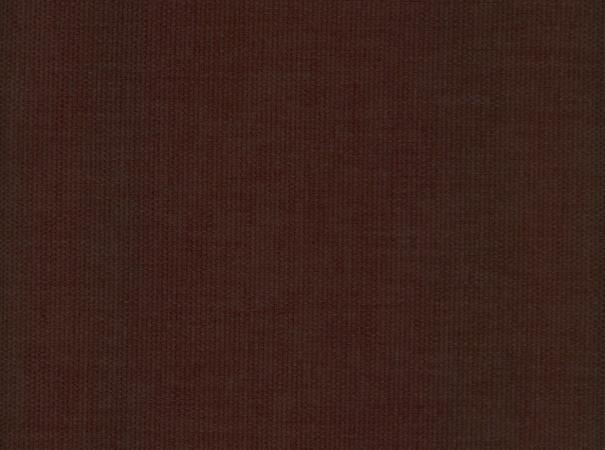 Lido Plum col. 71-0
