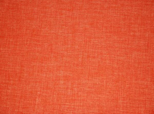 Lido Trend Orange col. 81-0