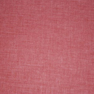 Lido Trend Rouge col. 83-0