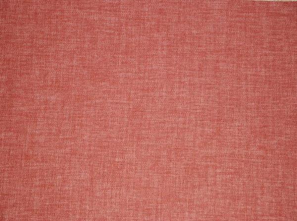 Lido Trend Rust col. 85-0