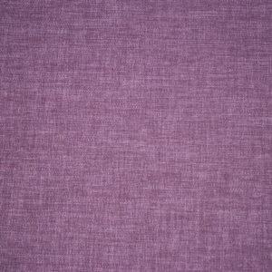 Lido Trend Violet col. 90-0