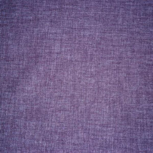 Lido Trend Purpur col. 91-0