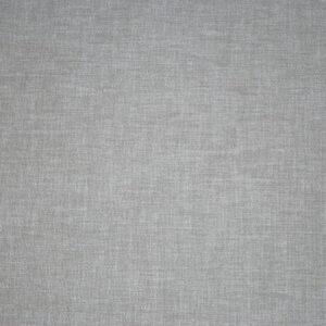 Lido Trend Aqua col. 93-0