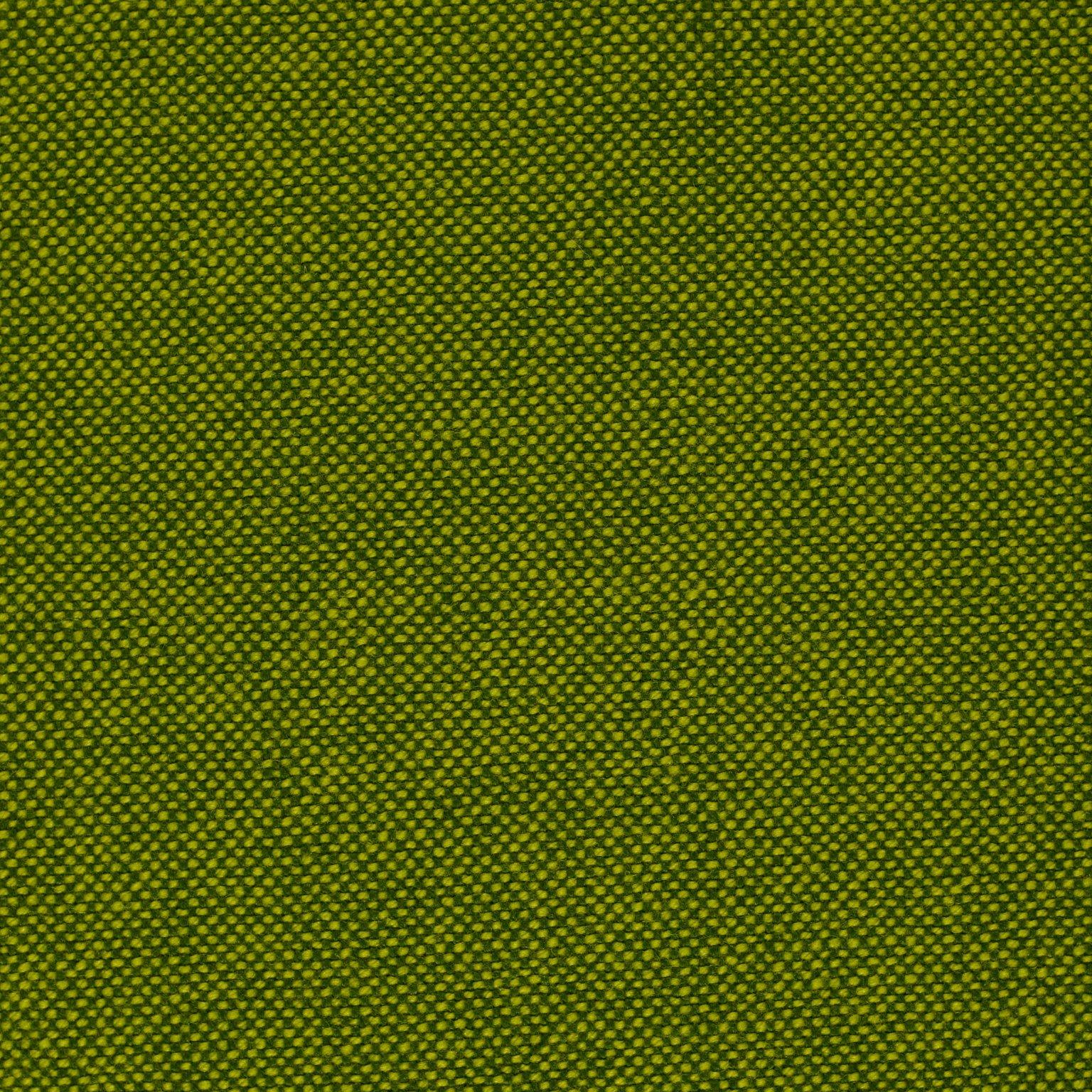 Lysegrøn mørkegrøn malange Hallingdal 65-0