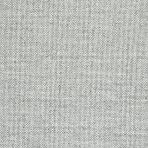 lys grå hallingdal 65-0