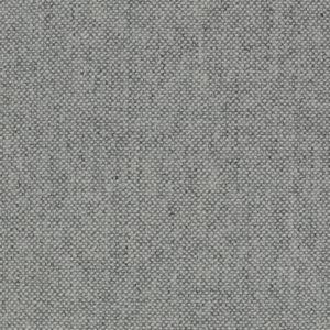 grå malange hallingdal 65-0
