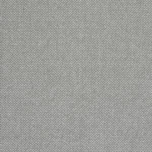 grå hallingdal 65-0
