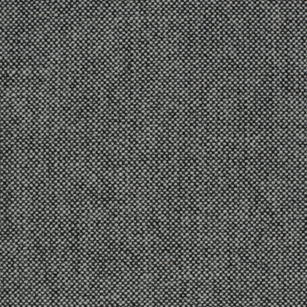 malange grå hallingdal 65-0
