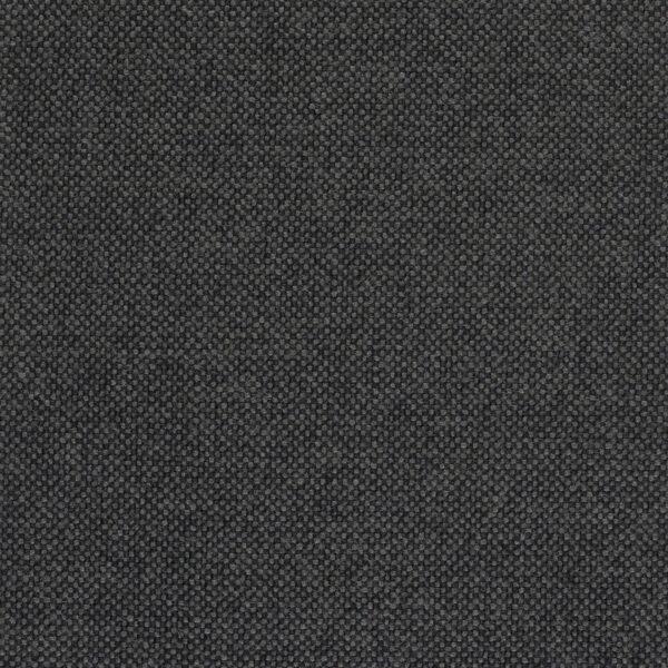 mørk grå hallingdal 65-0