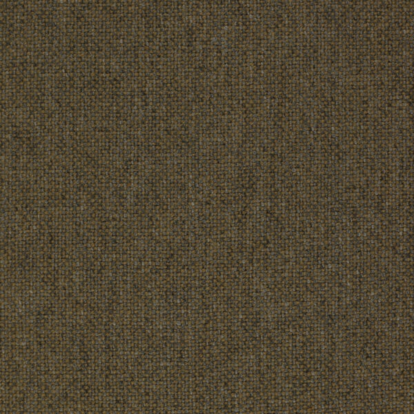 grå-brun malange hallingdal 65-0