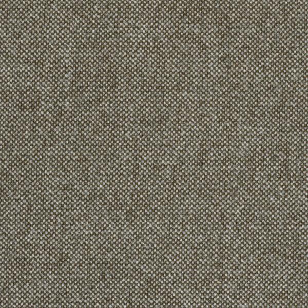 brun grå hallingdal 65-0