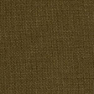 brun hallingdal 65-0