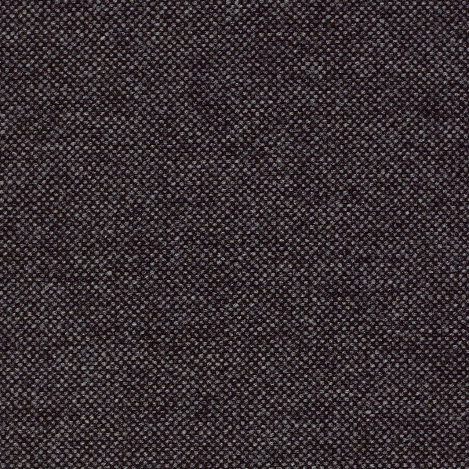 lysegrå-sort malange hallingdal 65-0
