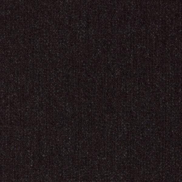 brun-koks malange hallingdal 65-0