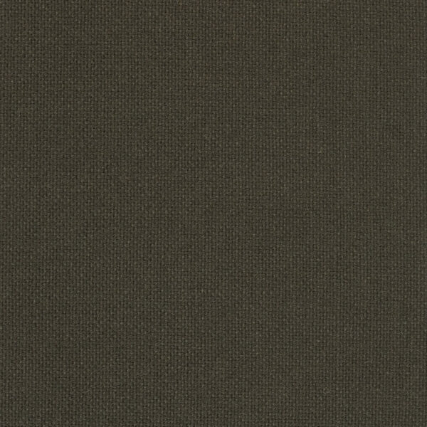 mørkebrun hallingdal 65-0