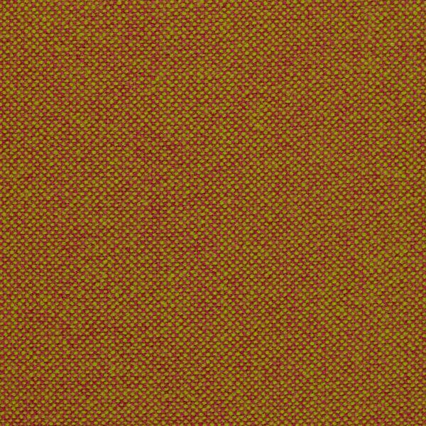 rød gul malange hallingdal 65-0