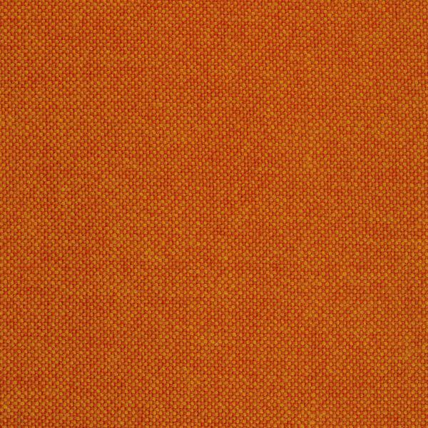 rød-orange malange hallingdal 65-0