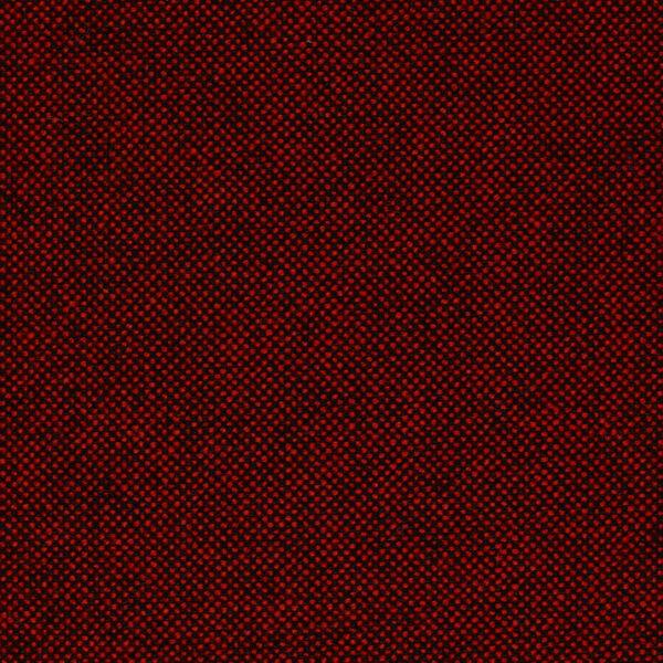 rød-sort malange hallingdal 65-0