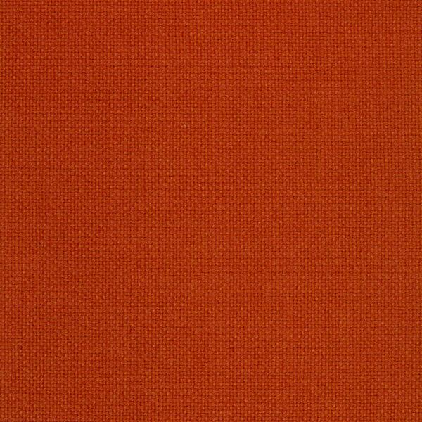 mørk orange hallingdal 65-0