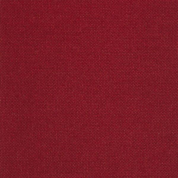 dyb rød hallingdal 65-0