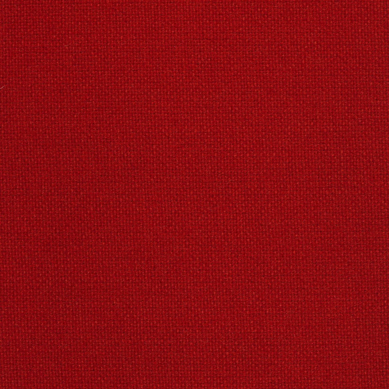 rød hallingdal 65-0